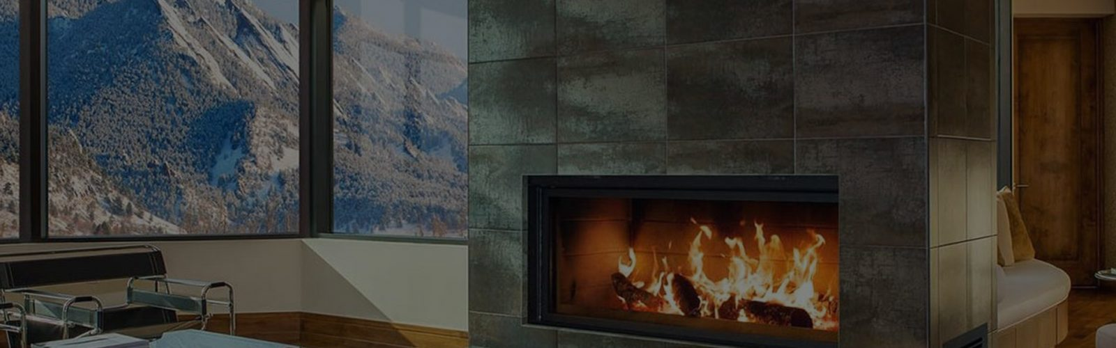 Fireplaces & Stoves, Hot Tubs, and Grills at Nick's Fireplace ...