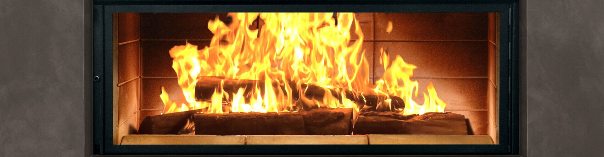 Fireplaces & Stoves  at Nick's Fireplace Outfitters