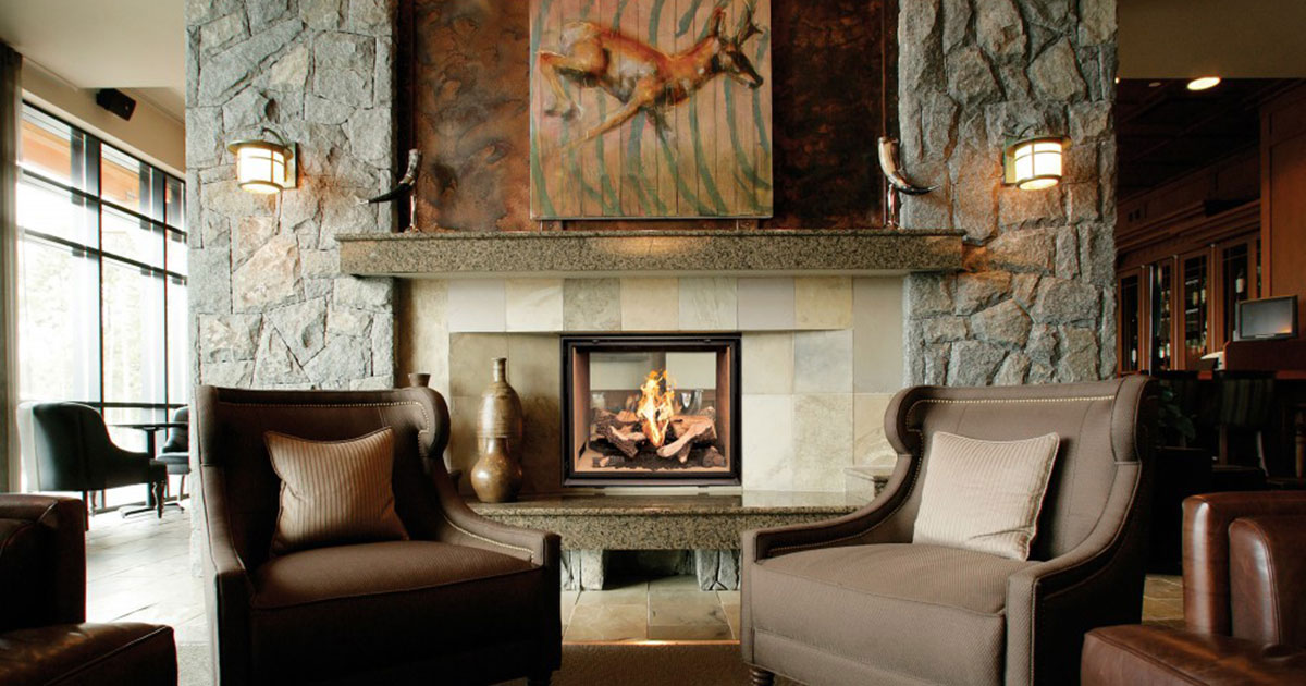 Fireplace Design fireplace cleaning : $65 Gas Fireplace Cleaning Special - Nick's Fireplace Outfitters