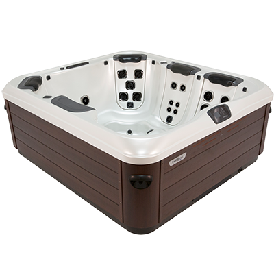 Hot Tub savings